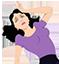 :drama_swoon: