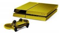 [PlayStation 4 PRO, PlayStation VR, XBOX ONE, аксессуары, приставки и игры к ним. ОГРОМНЫЙ ВЫБОР!|raw]