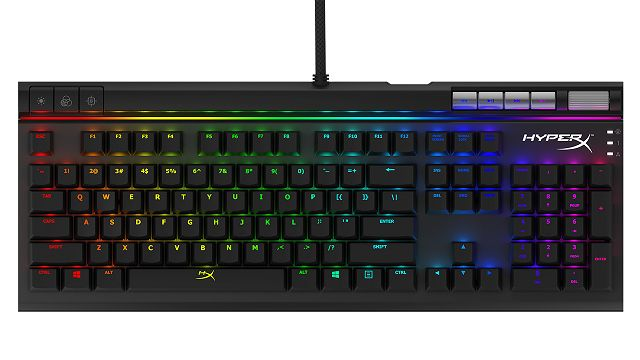 HyperX Alloy RGB Gaming Keyboard_base.jpg