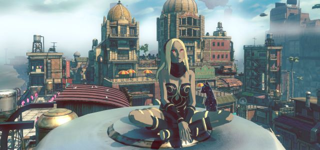 Gravity Rush 281_base.jpg