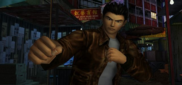 Shenmue12hd_base.jpg