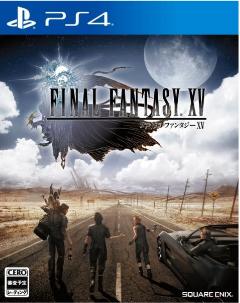 Продам Final Fantasy XV П3 +(бонусы предзаказа)