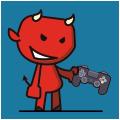 Devillus