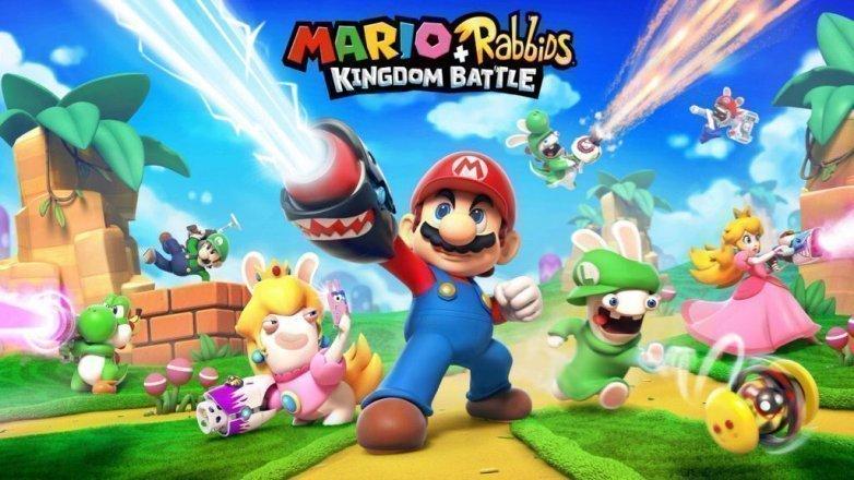 mario-and-rabbids-kingdom-battle.jpg.4b457b5cf76720cd622fe6d425b6bfb7.jpg