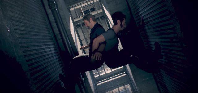 Глава разработчиков A Way Out сравнил PS4 с РС пятилетней давности