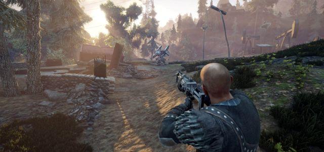 Представитель студии Piranha Bytes считает, что Xbox One X стоит дёшево для своих характеристик