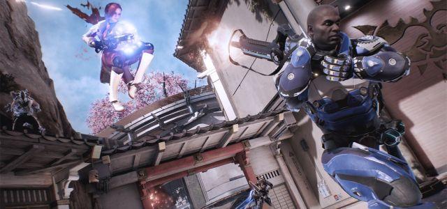 Клифф Блезински пояснил, почему LawBreakers появится на PS4, а не на Xbox One