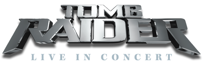 $200 тысяч за ремейк саундтрека Tomb Raider 1-3