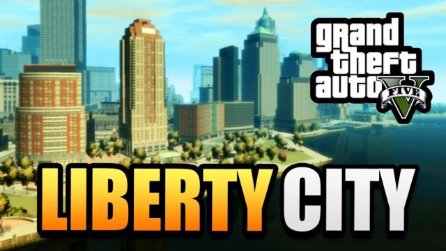 liberty-city-dlc.jpg.0c381e79dbe0ca5e68d9940eb860e2f4.jpg