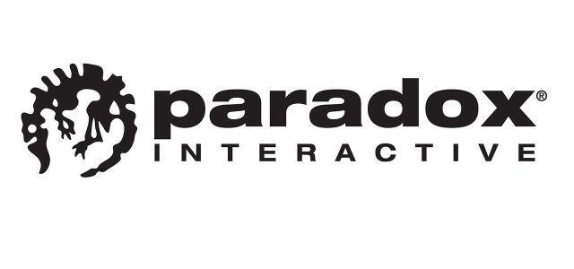 Paradox Interactive вернёт цены на свои игры на прежний уровень