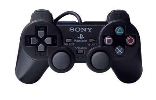 Куплю Dualshock 2