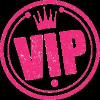 ViP Клуб