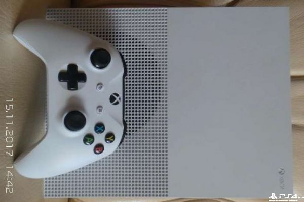 Xbox One S 1TB + Игры + Gold/Access/Game Pass
