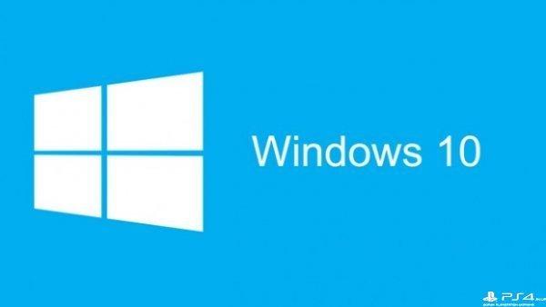 Лицензия Windows 10 Pro 32-64 bit