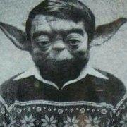 YodaView