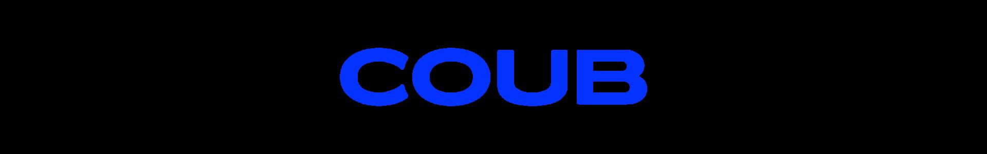 ClubCoub