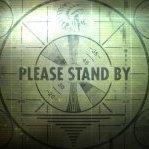 Fallout Universe