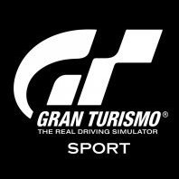 Gran Turismo - The Real Driving Simulator