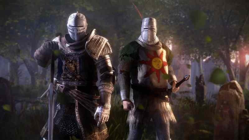Covenant-Warrior-of-Sunlight.jpg