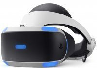 VR Club - будущее за VR порно111!