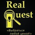 Real_Quest