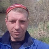 Олександр Рудницький