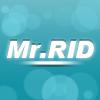 mr.rid
