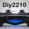 Diy2210