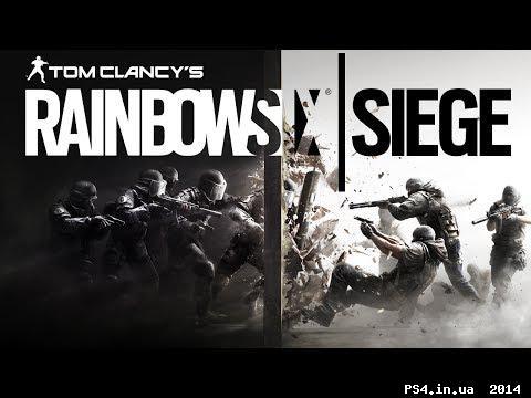 ps4.in.ua_1402397164__rainbow-six-siege_